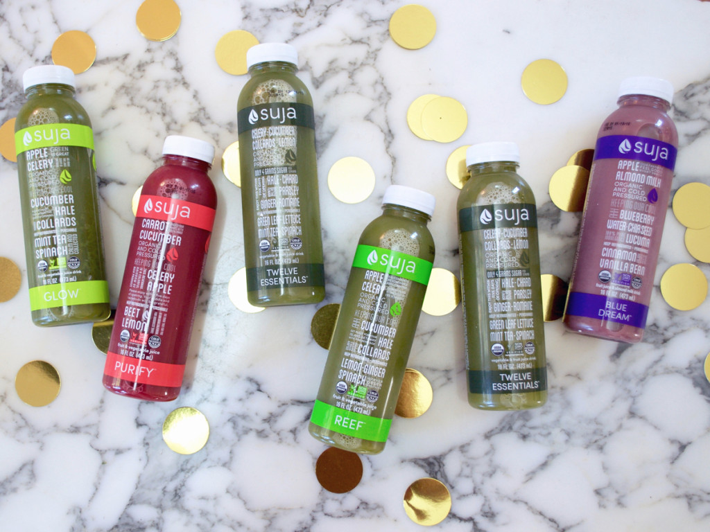 Do juice cleanses really work our suja juice cleanse review do juice cleanses really work our suja juice cleanse review malvernweather