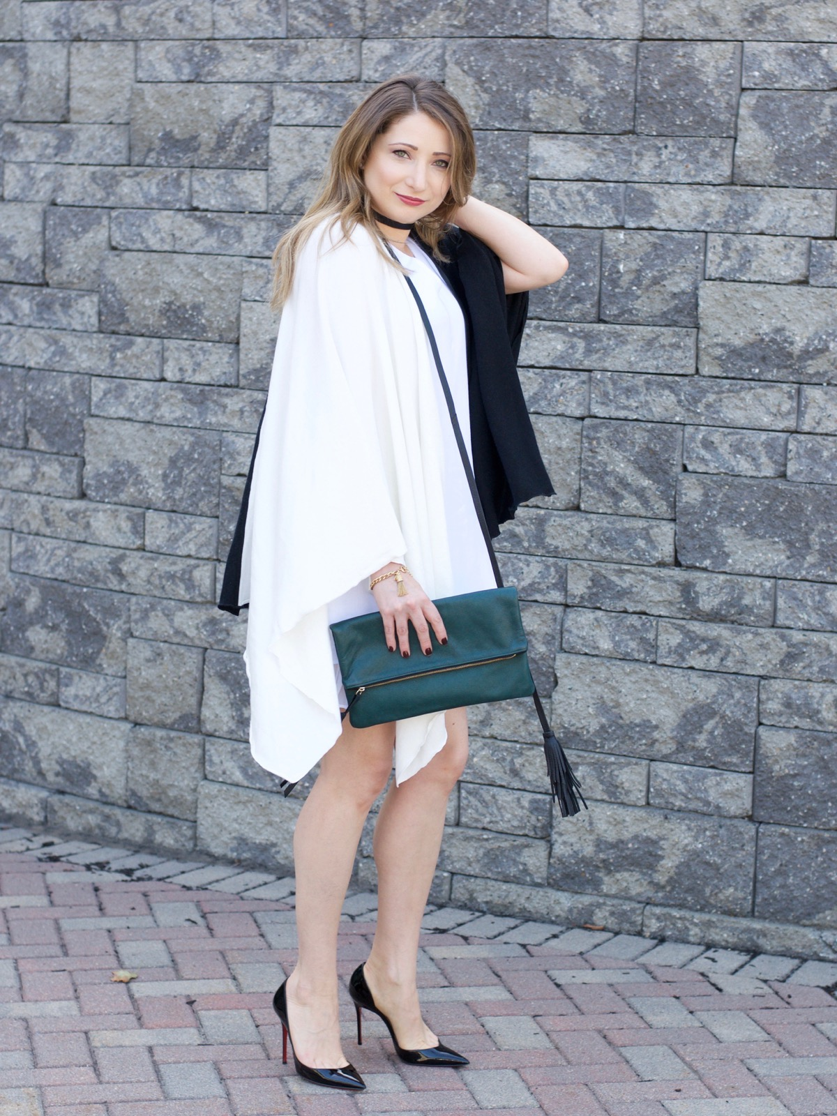 transitioning-a-little-white-dress-with-box-of-style-8
