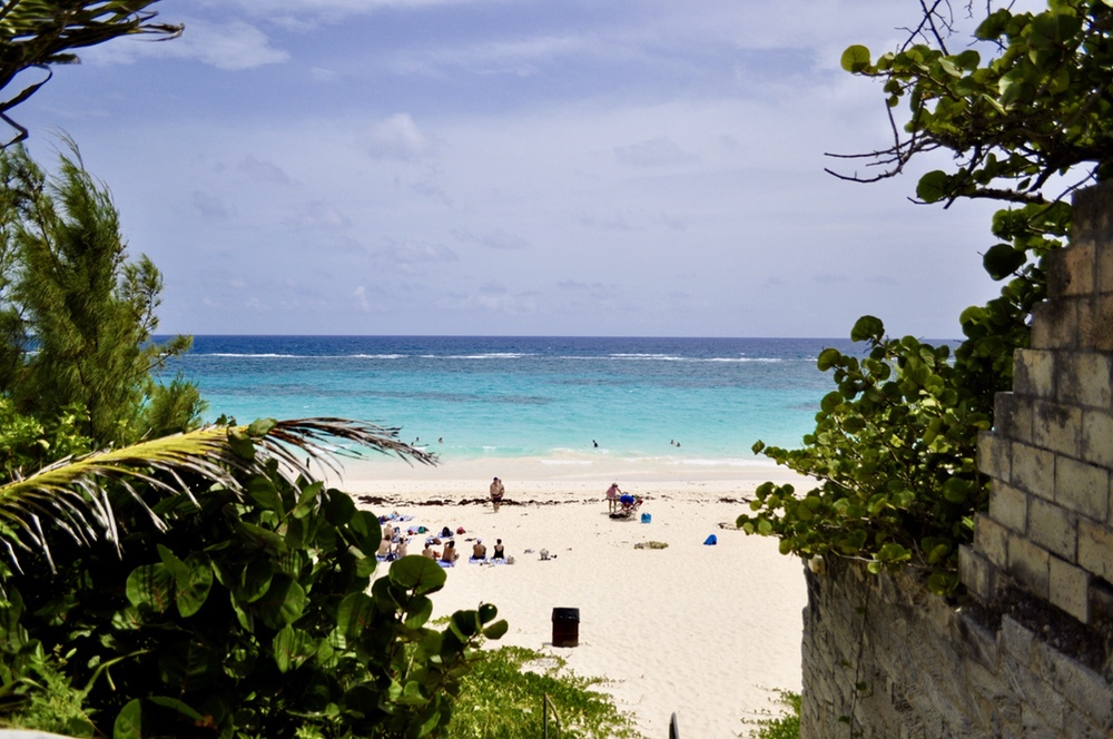 Bermuda: Breathtaking Things to Do on Your Vacation