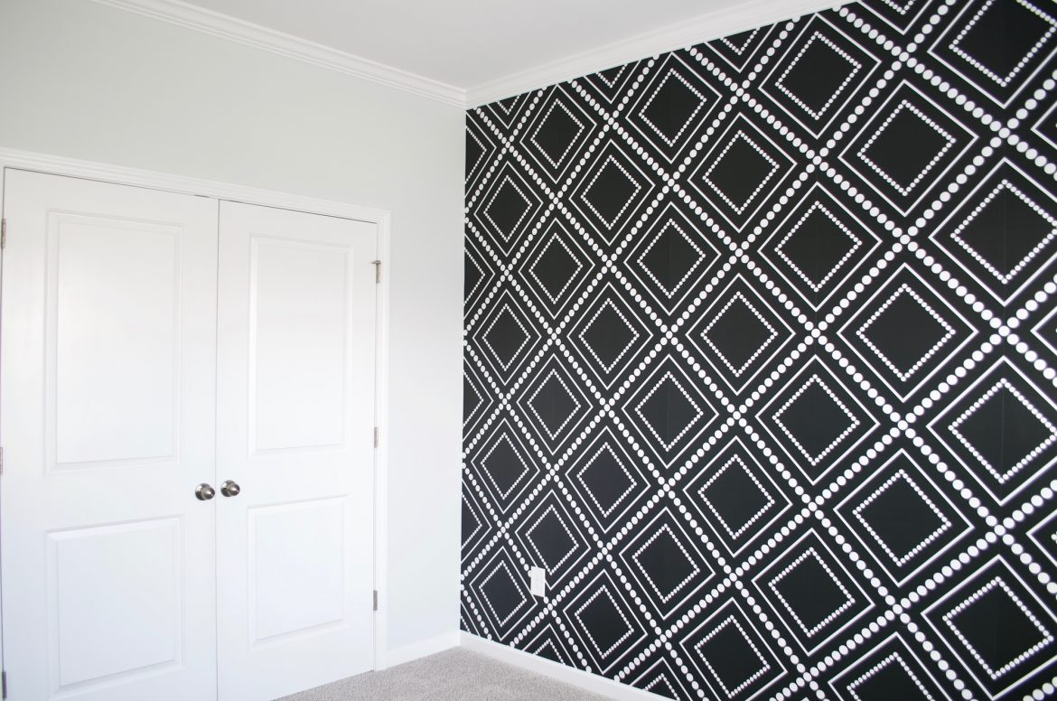 Wallpaper Ideas To Elevate Your Home And Decor Annie Spano